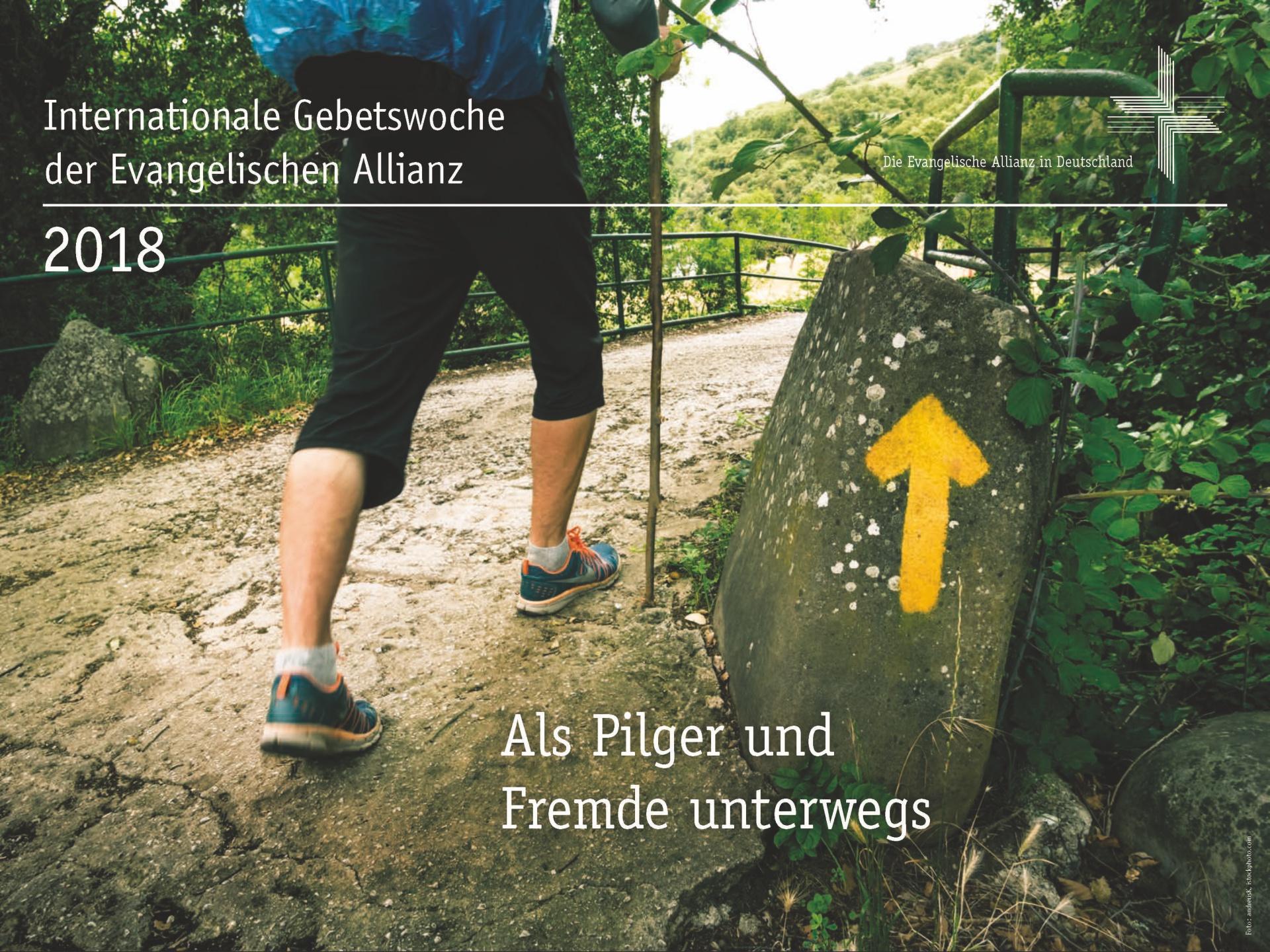 Allianzgebetswoche_2018_1