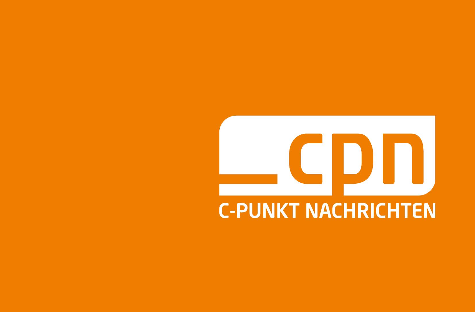 Nachrichten rund um den C-Punkt in den CPN