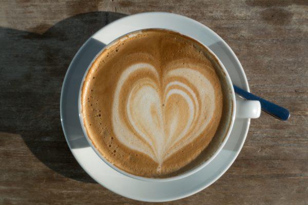 Müttercafé