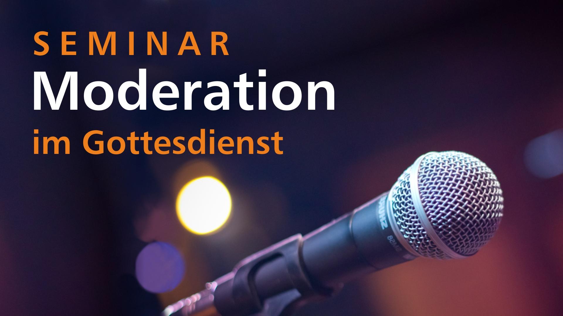 Seminar_Moderation_web
