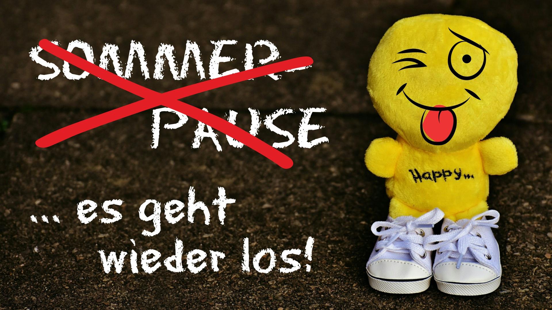 Sommerpause_Ende