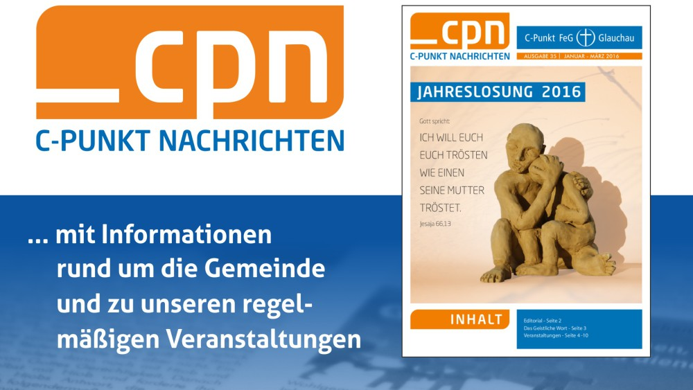 cpn_035