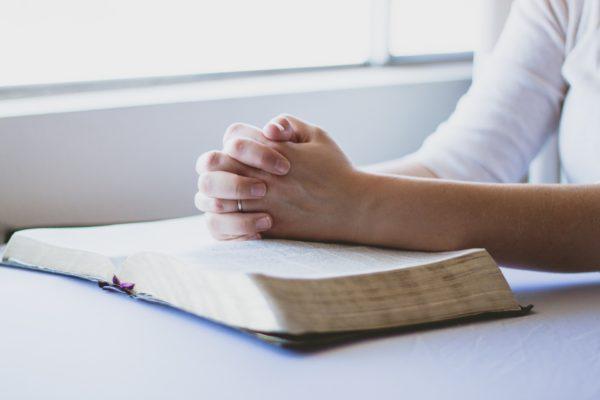 Bibel-Seminar