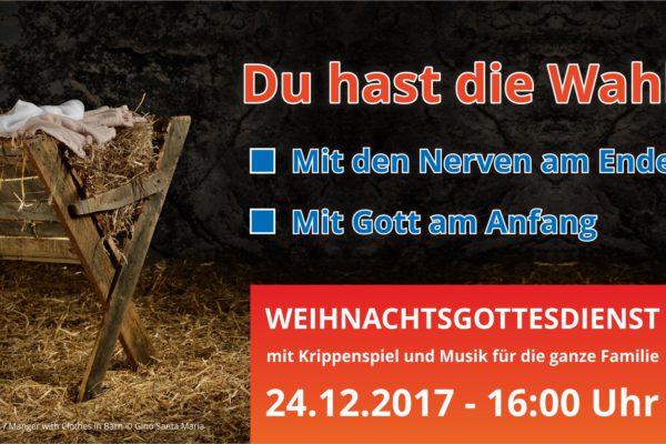 weihnachtesgottesdienst_2017